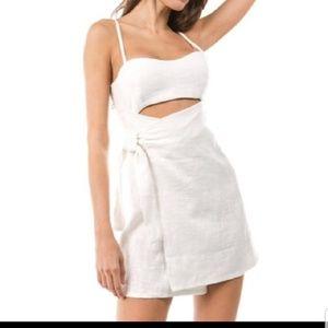 Dresses & Skirts - Gorgeous wrap dress